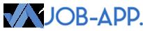 Job-app.org Logo